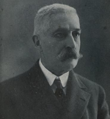 Giovanni Verga frasi