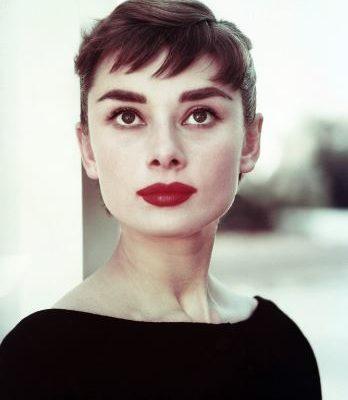 Audrey Hepburn frasi