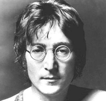 John Lennon frasi
