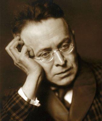 Karl Kraus frasi
