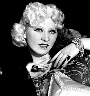 Mae West frasi