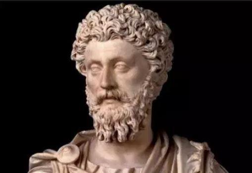 Marco Aurelio frasi