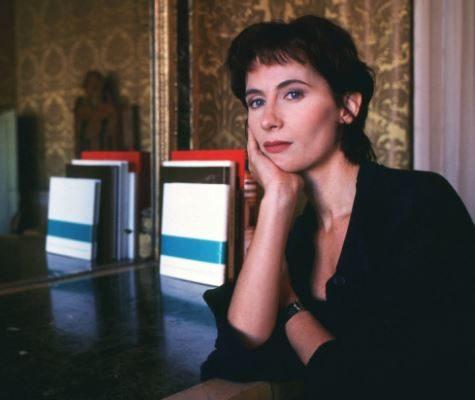 Margaret Mazzantini frasi