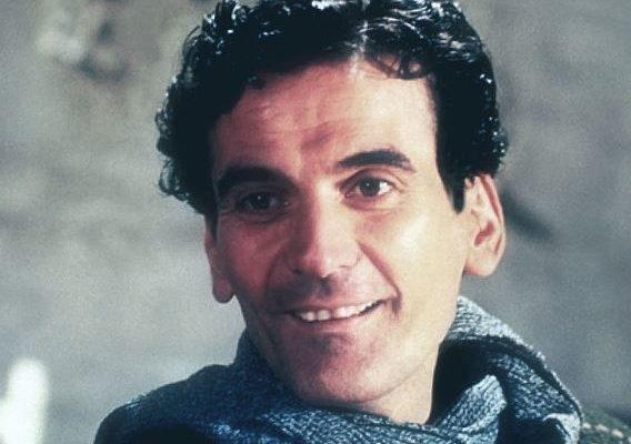 Massimo Troisi frasi