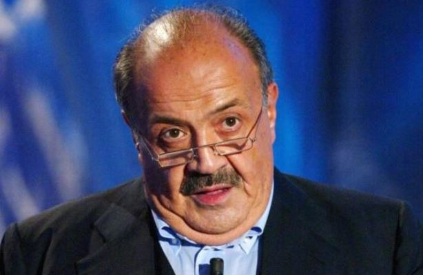 Maurizio Costanzo frasi