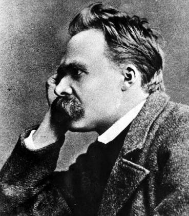 Friedrich Nietzsche Le Frasi Più Belle Del Filosofo Frasi