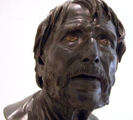 Seneca frasi