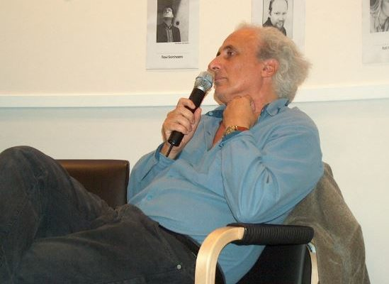 Stefano Benni frasi
