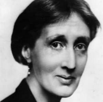 Virginia Woolf frasi