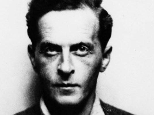 Ludwig Wittgenstein Le Frasi Del Filosofo Austriaco Frasi