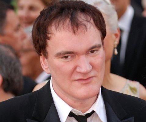 Quentin Tarantino frasi