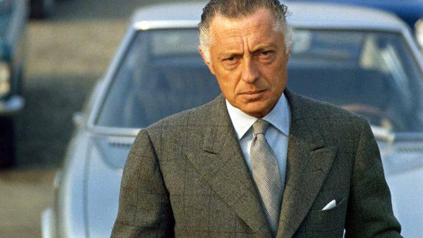 Gianni Agnelli, le 54 frasi più belle dell'avvocato ...
