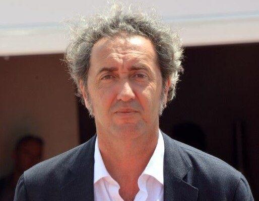 Paolo Sorrentino frasi