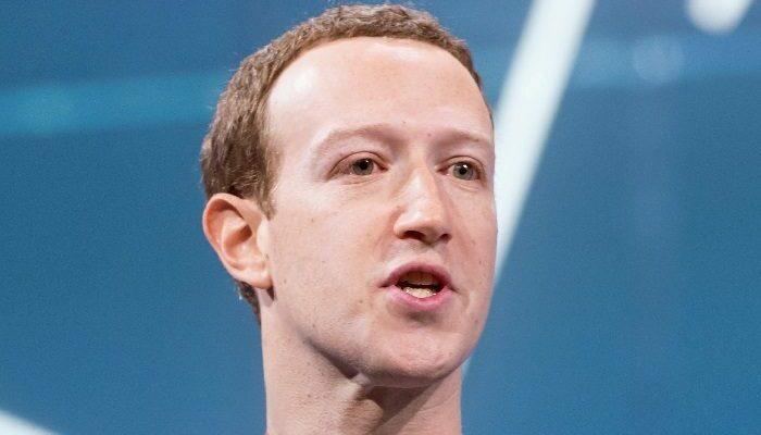 mark zuckerberg frasi