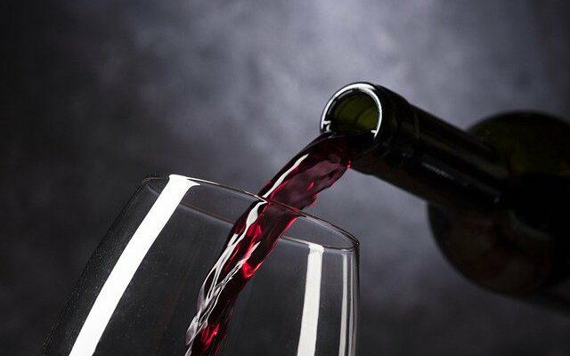 frasi vino